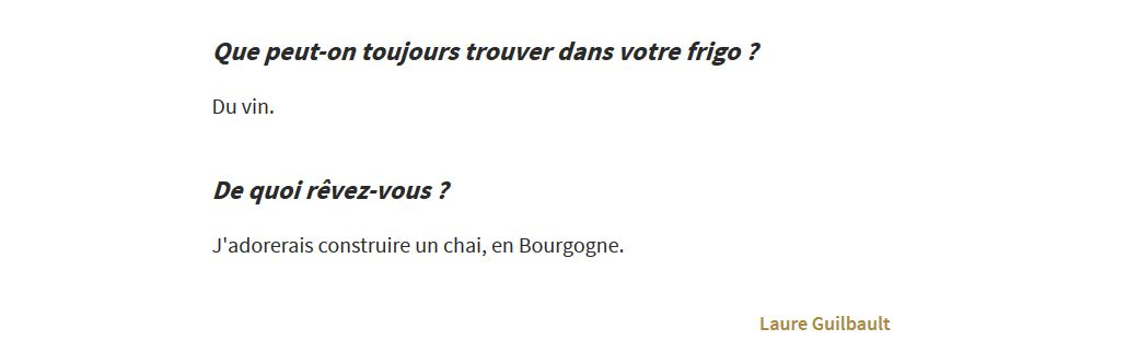 La Seine Musicale de l'île Seguin - Page 5 Clipb306