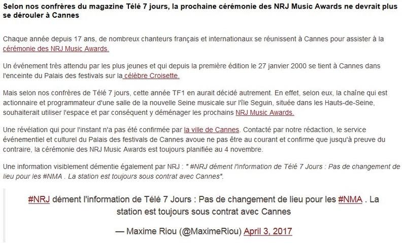 Concerts et spectacles à la Seine Musicale de l'île Seguin - Page 7 Clipb315