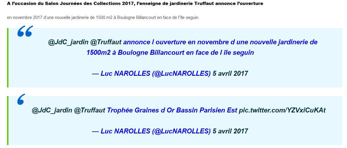 Magasin Truffaut - Page 2 Clipb316