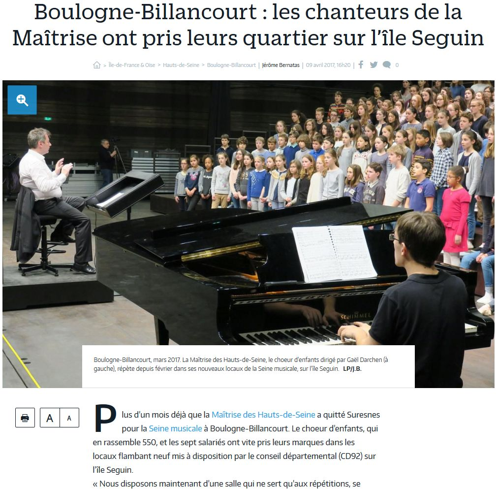 La Seine Musicale de l'île Seguin - Page 5 Clipb322