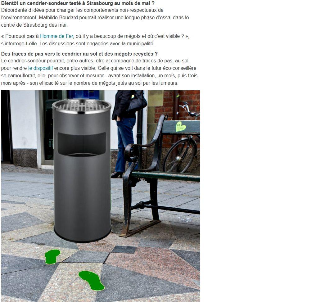 Fumeurs Clipb332