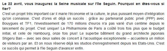 La Seine Musicale de l'île Seguin - Page 5 Clipb335
