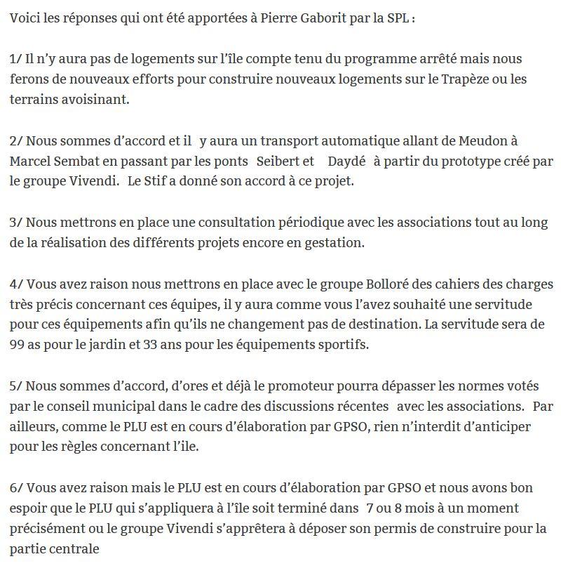Campus Boulogne-Studios / Vivendi Clipb348