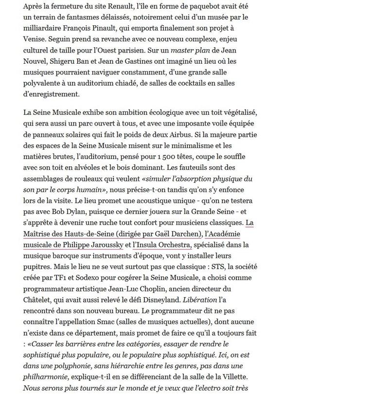 La Seine Musicale de l'île Seguin - Page 5 Clipb373