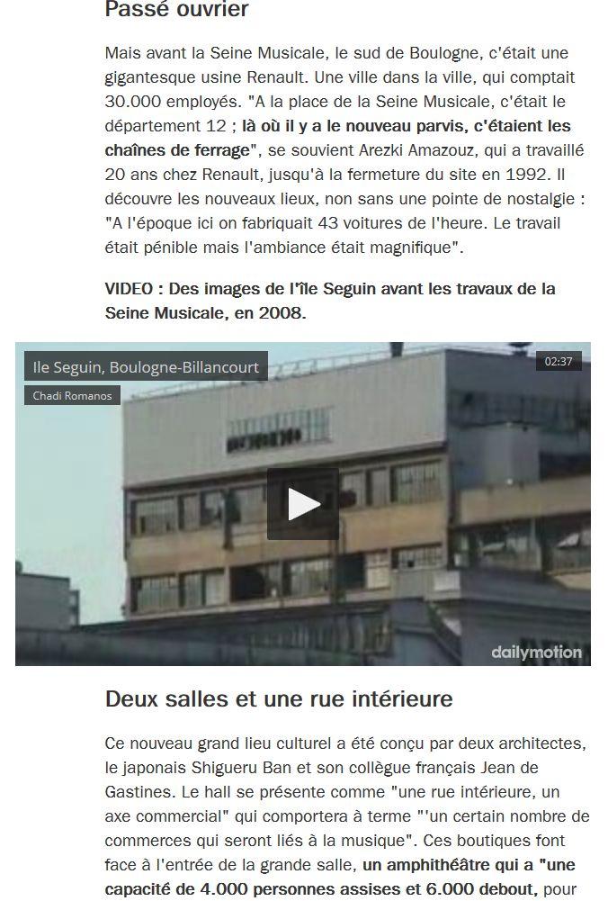 La Seine Musicale de l'île Seguin - Page 5 Clipb375
