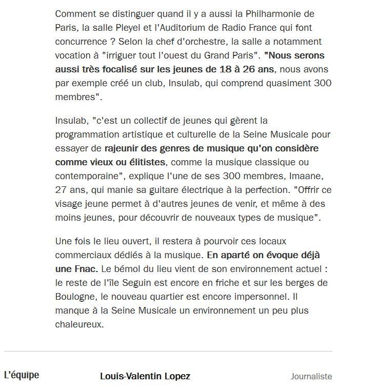 La Seine Musicale de l'île Seguin - Page 5 Clipb377