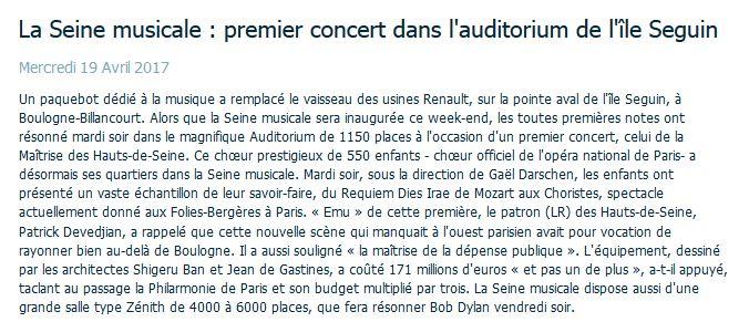 Concerts et spectacles à la Seine Musicale de l'île Seguin - Page 7 Clipb378