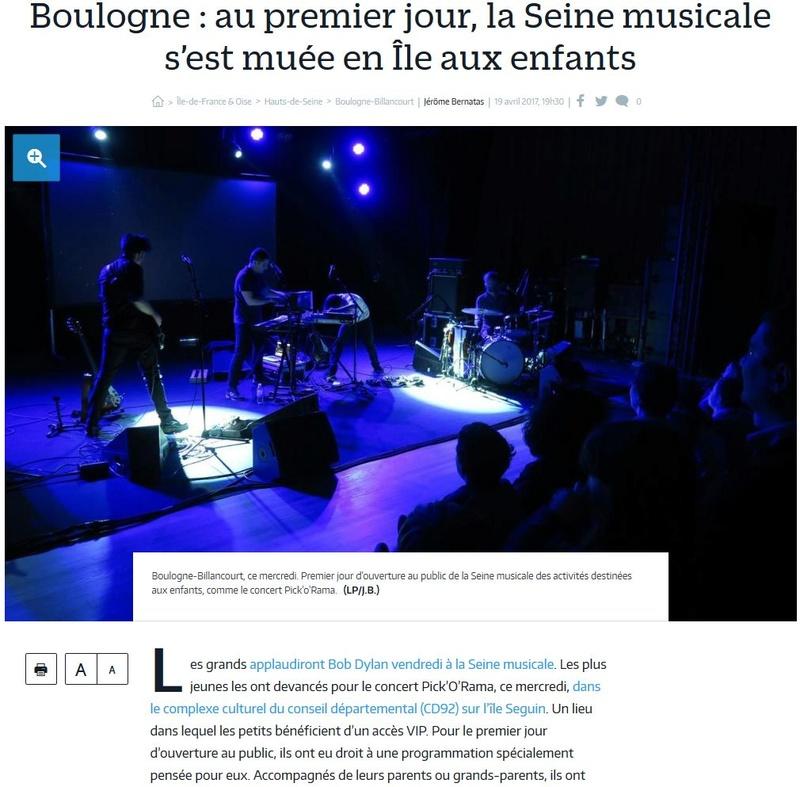 Concerts et spectacles à la Seine Musicale de l'île Seguin - Page 7 Clipb379