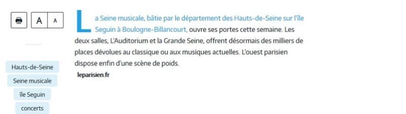 La Seine Musicale de l'île Seguin - Page 5 Clipb383