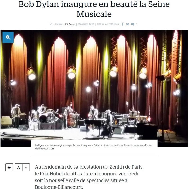 Concerts et spectacles à la Seine Musicale de l'île Seguin - Page 7 Clipb398