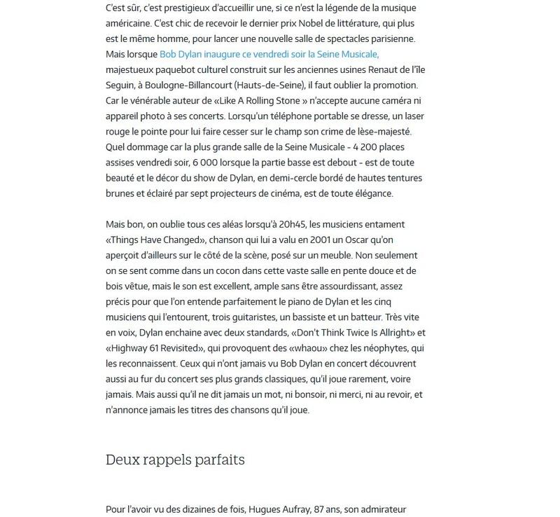 Concerts et spectacles à la Seine Musicale de l'île Seguin - Page 7 Clipb399