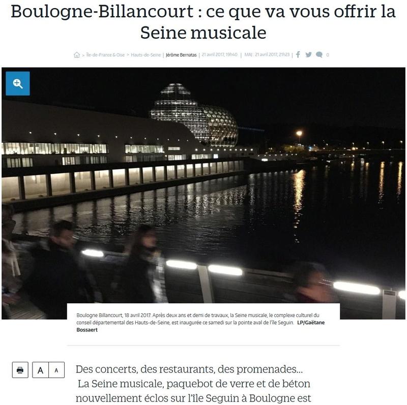La Seine Musicale de l'île Seguin - Page 5 Clipb401