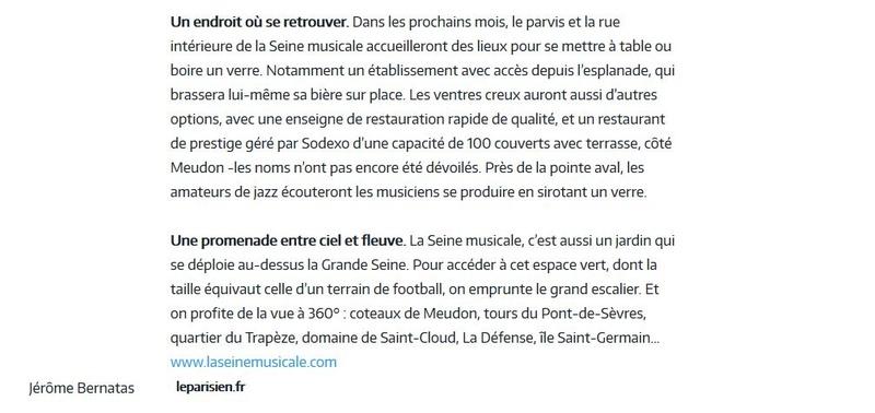 La Seine Musicale de l'île Seguin - Page 5 Clipb403