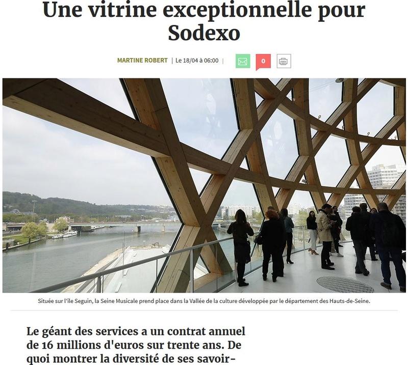 La Seine Musicale de l'île Seguin - Page 5 Clipb404