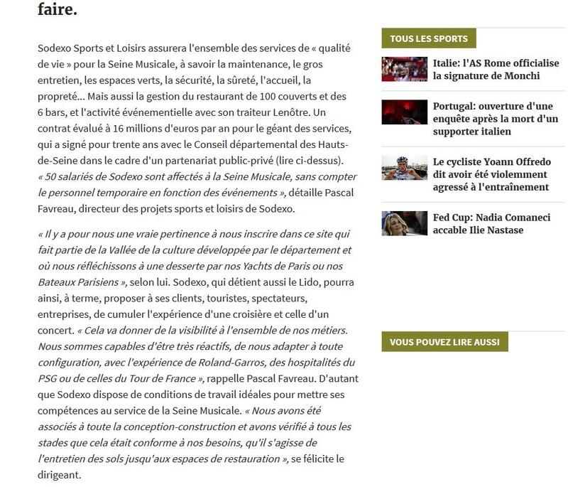 La Seine Musicale de l'île Seguin - Page 5 Clipb405