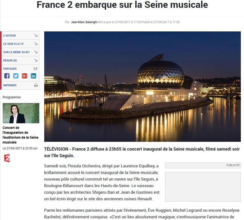 Concerts et spectacles à la Seine Musicale de l'île Seguin - Page 7 Clipb414