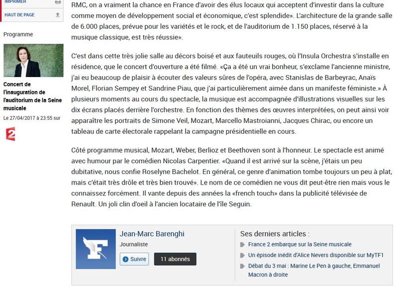 Concerts et spectacles à la Seine Musicale de l'île Seguin - Page 7 Clipb415