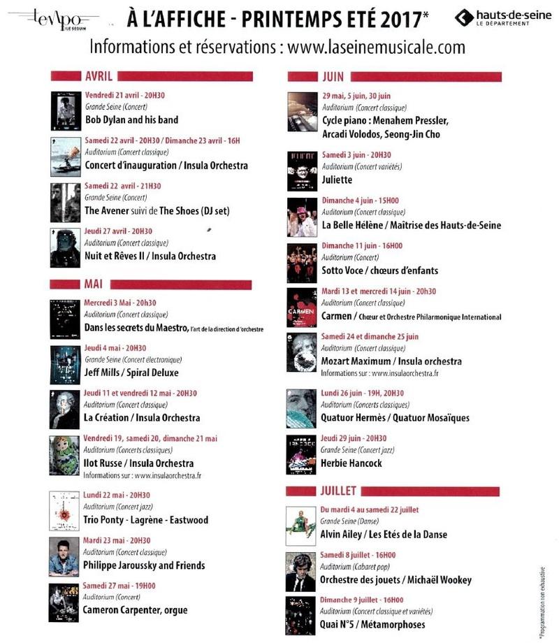 Concerts et spectacles à la Seine Musicale de l'île Seguin - Page 7 Clipb421