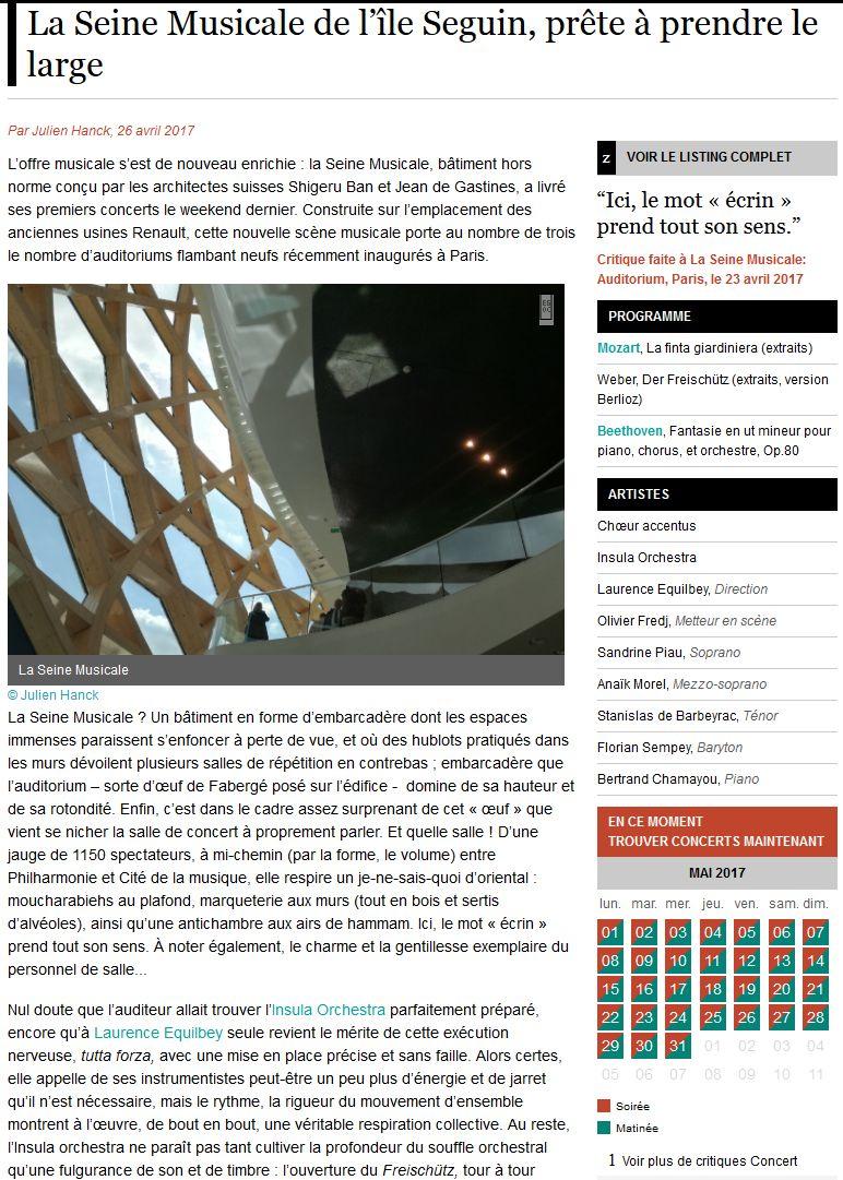 La Seine Musicale de l'île Seguin - Page 5 Clipb425