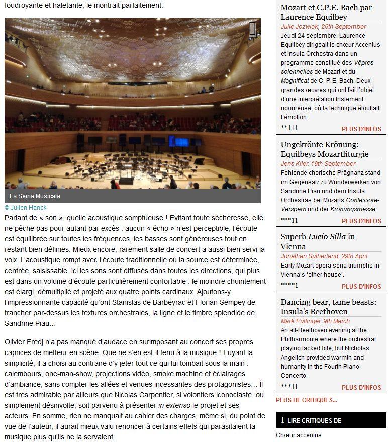 La Seine Musicale de l'île Seguin - Page 5 Clipb426