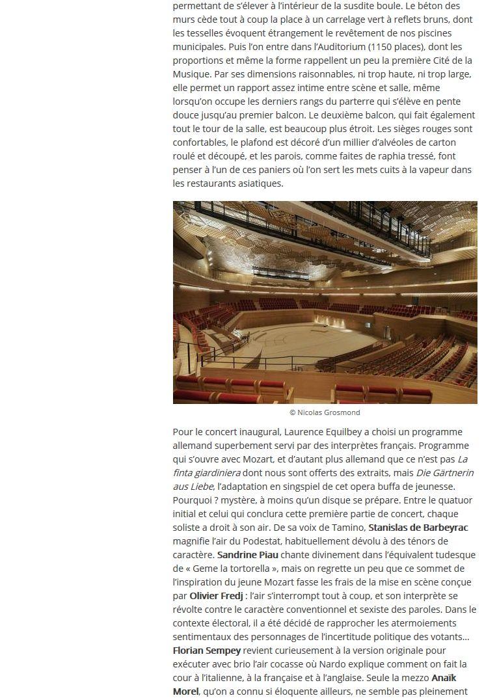 La Seine Musicale de l'île Seguin - Page 5 Clipb434