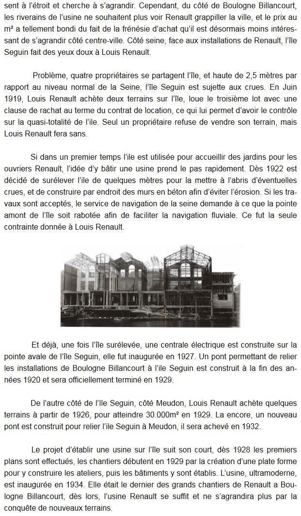 Histoire Renault Boulogne-Billancourt Clipb458