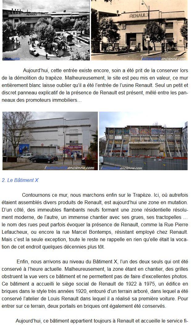 Histoire Renault Boulogne-Billancourt Clipb459