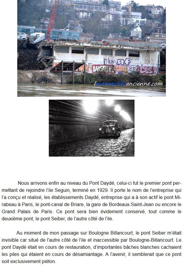 Histoire Renault Boulogne-Billancourt Clipb463