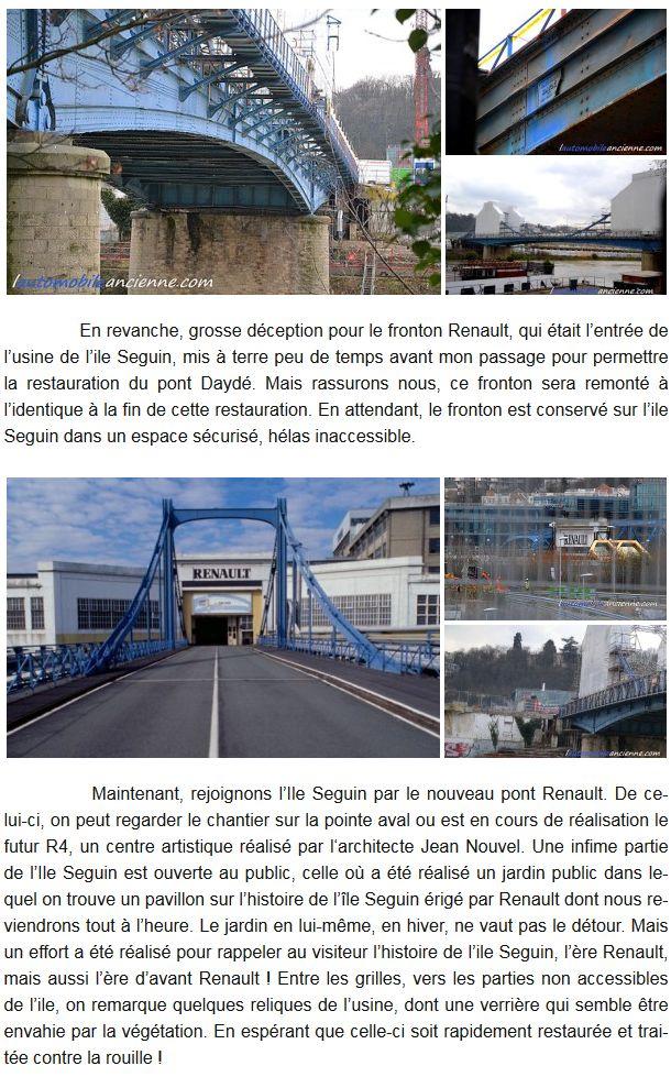 Histoire Renault Boulogne-Billancourt Clipb464