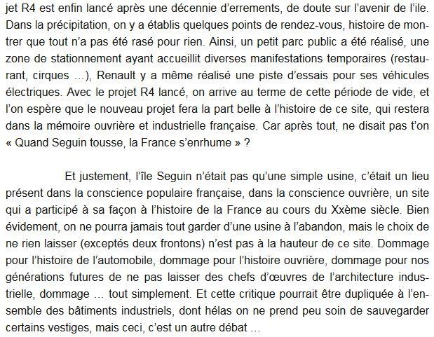 Histoire Renault Boulogne-Billancourt Clipb465