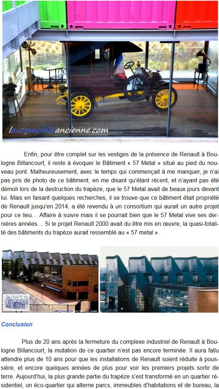 Histoire Renault Boulogne-Billancourt Clipb467