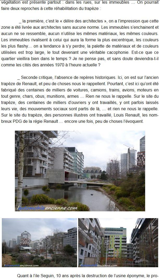 Histoire Renault Boulogne-Billancourt Clipb468