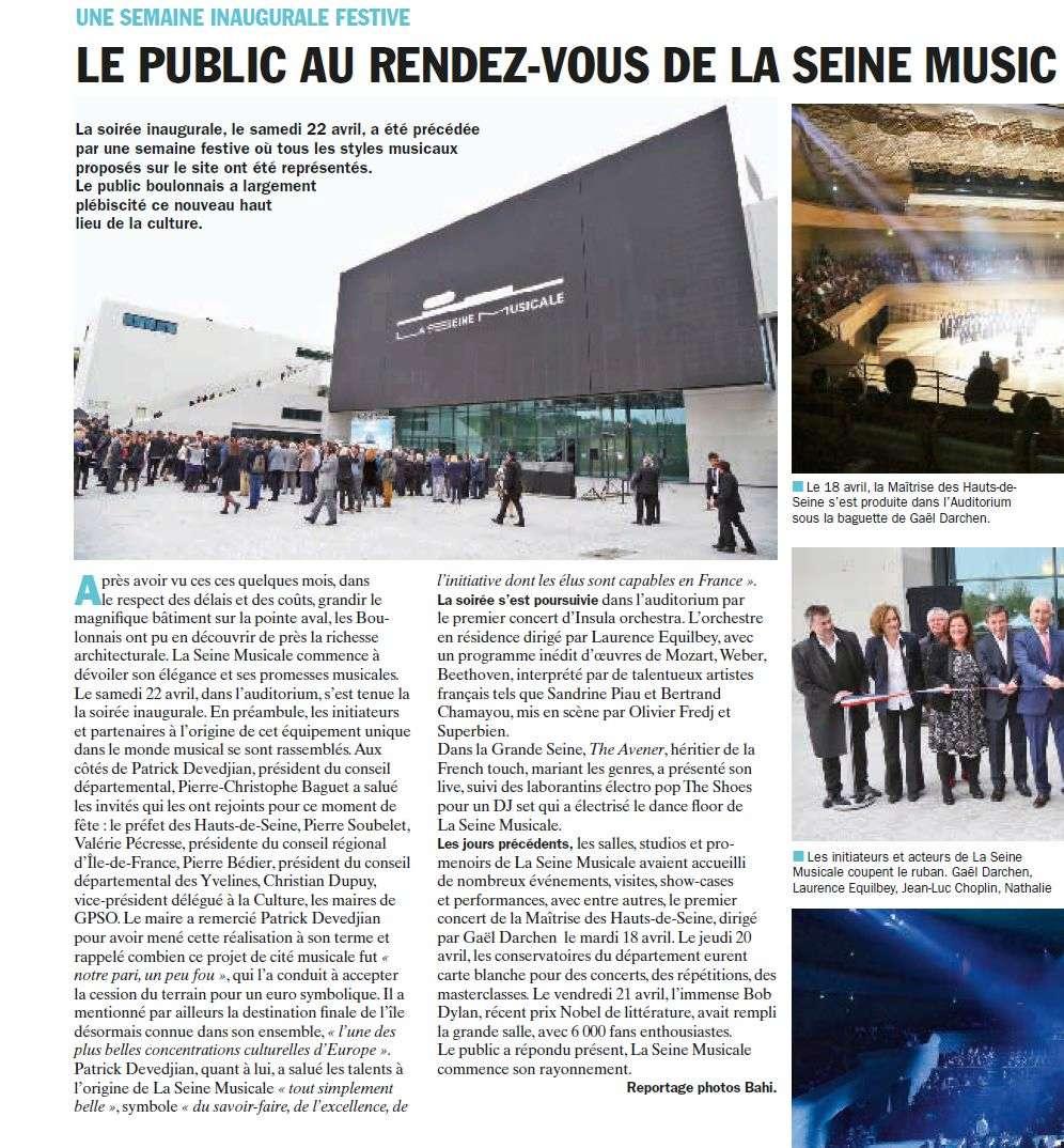 La Seine Musicale de l'île Seguin - Page 5 Clipb483