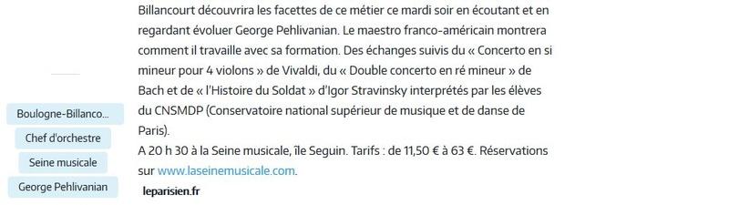 Concerts et spectacles à la Seine Musicale de l'île Seguin - Page 7 Clipb492