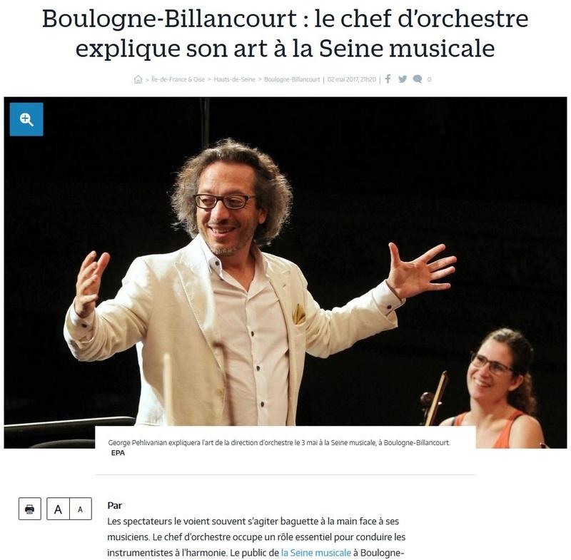 Concerts et spectacles à la Seine Musicale de l'île Seguin - Page 7 Clipb493