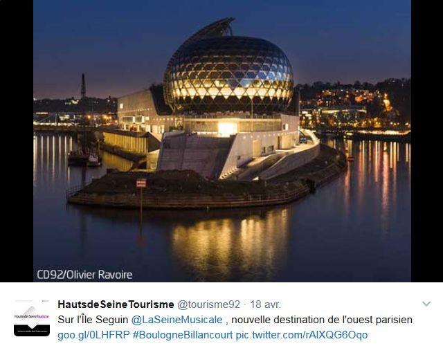 La Seine Musicale de l'île Seguin - Page 5 Clipb510