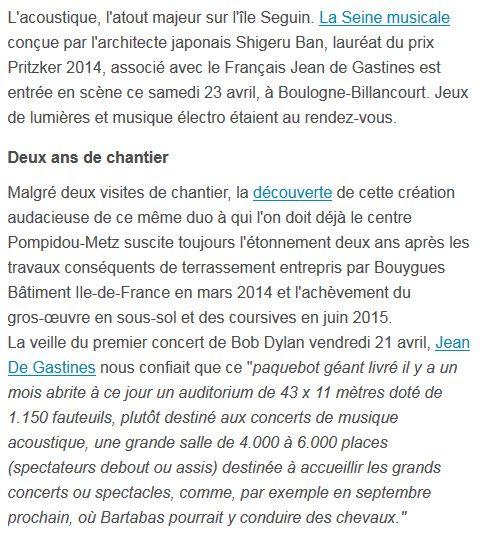 La Seine Musicale de l'île Seguin - Page 5 Clipb514