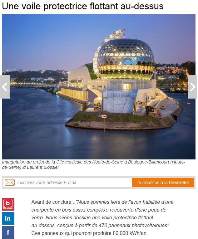 La Seine Musicale de l'île Seguin - Page 5 Clipb521