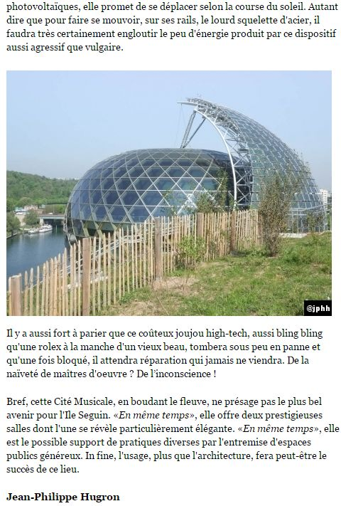 La Seine Musicale de l'île Seguin - Page 5 Clipb523