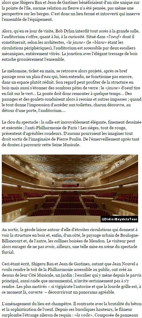 La Seine Musicale de l'île Seguin - Page 5 Clipb526
