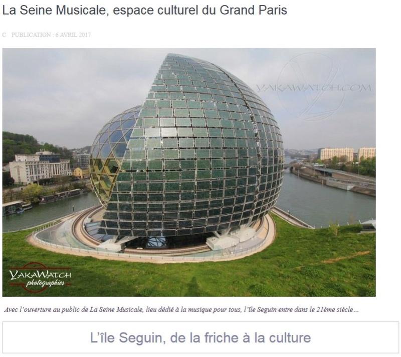 La Seine Musicale de l'île Seguin - Page 5 Clipb536