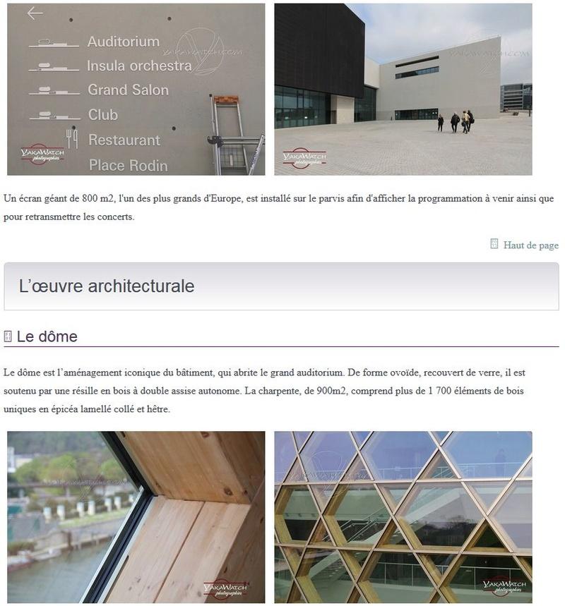 La Seine Musicale de l'île Seguin - Page 5 Clipb538