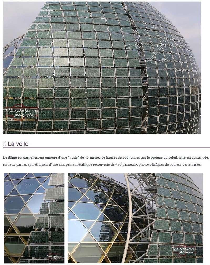 La Seine Musicale de l'île Seguin - Page 5 Clipb541
