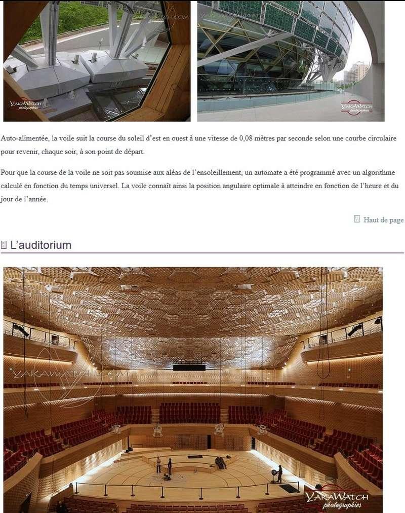 La Seine Musicale de l'île Seguin - Page 5 Clipb543