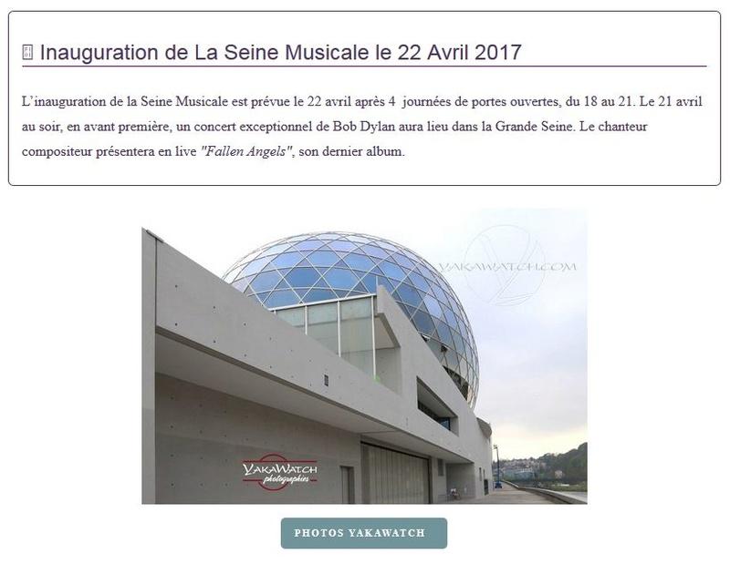 La Seine Musicale de l'île Seguin - Page 5 Clipb551