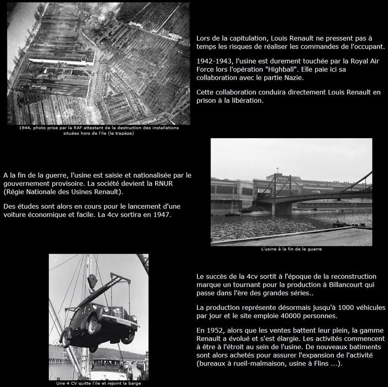 Histoire Renault Boulogne-Billancourt Clipb552