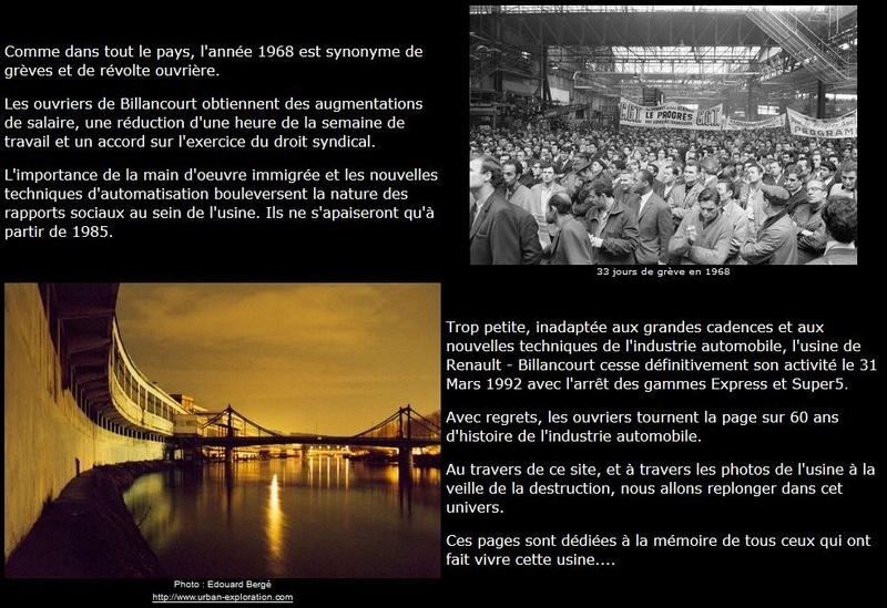 Histoire Renault Boulogne-Billancourt Clipb553