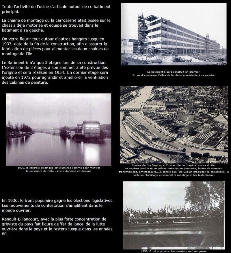 Histoire Renault Boulogne-Billancourt Clipb554