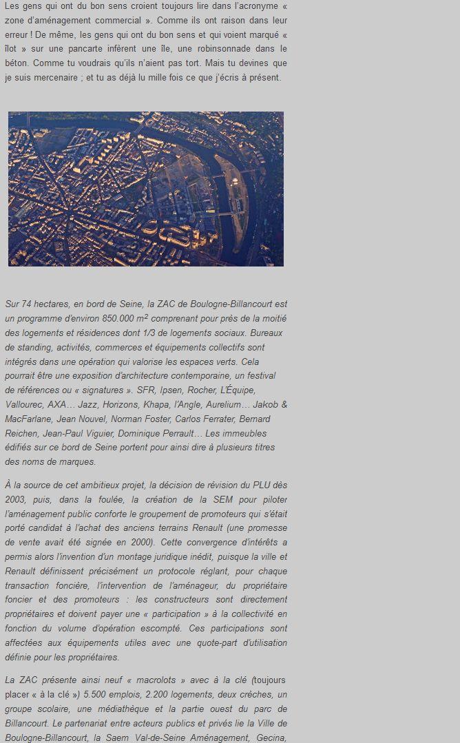 Histoire Renault Boulogne-Billancourt Clipb572