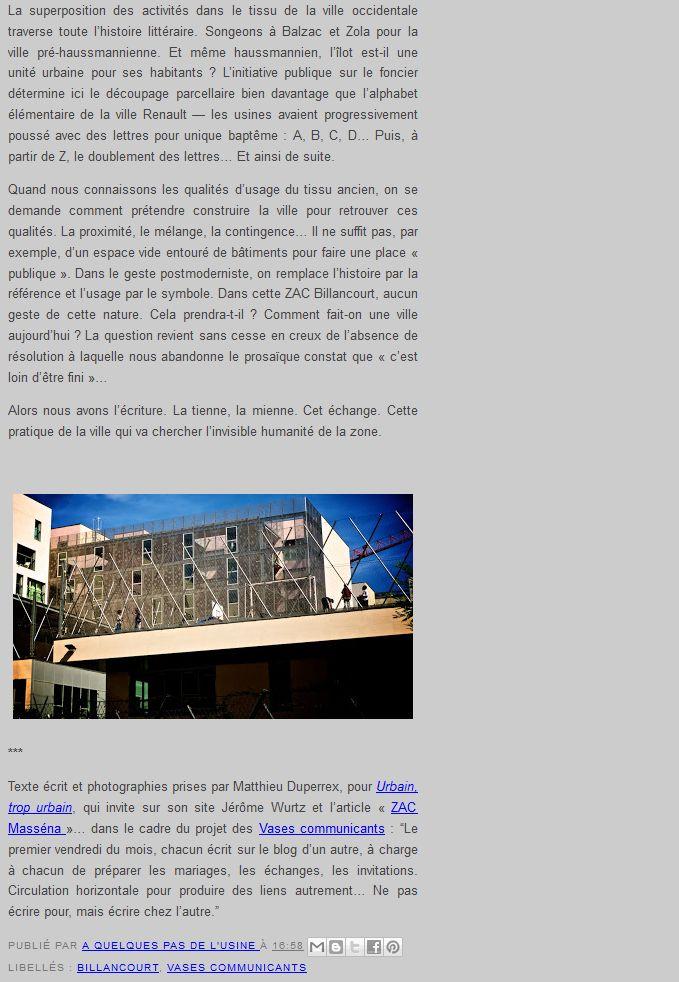 Histoire Renault Boulogne-Billancourt Clipb576